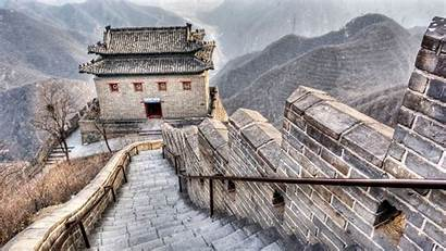 China Wallpapers