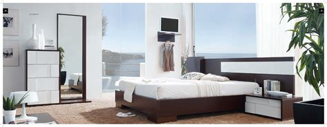 design italien more furniture modern bedroom italy design decosee