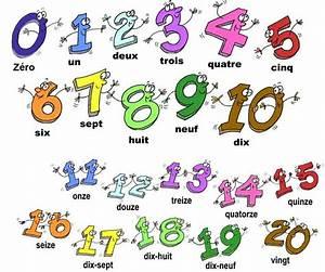 Www Bett 1 De : nombres recursos para nuestra clase ~ Bigdaddyawards.com Haus und Dekorationen
