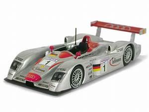 Audi Occasion Le Mans : audi r8r le mans 2001 x press al 1 43 autos miniatures tacot ~ Gottalentnigeria.com Avis de Voitures