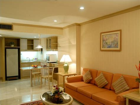 beautiful small homes interiors decorating small homes the flat decoration
