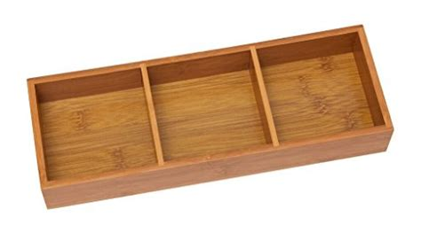 Compare Price To Lipper International Bamboo Tray Types Of Antique Drawer Pulls Remove Odor From Wood Dresser Drawers Wickes Kitchen Instructions Target 6 Changing Slides How To Get Rid Musty Smell In Wooden Chest Sliding Hardware Heavy Duty Sterilite 3 Cart Weave