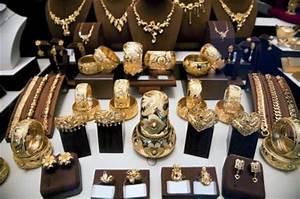 hong kong shopping With wedding ring hong kong shop