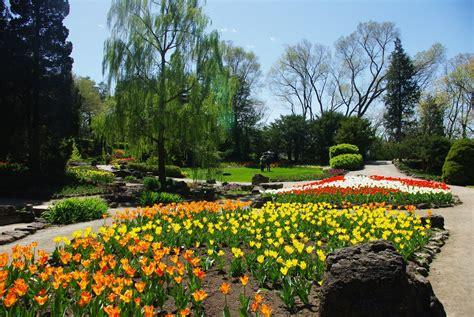 royal botanical gardens majestic royal botanical gardens in toronto photos