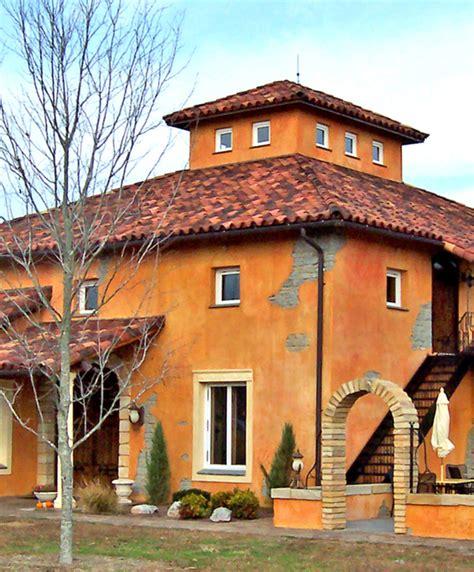 arts and crafts shingle house