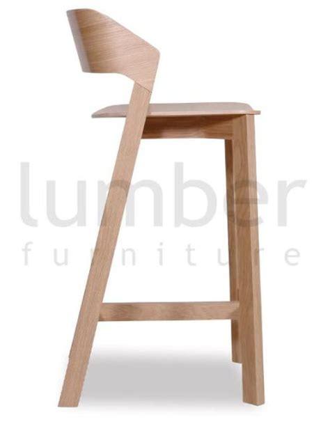 kitchen stools sydney furniture kitchen stools australia lumber furniture