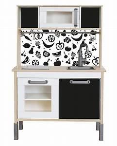 Ikea Duktig Folie : ikea namen hinter den lustigen produktnamen steckt ein system ~ Frokenaadalensverden.com Haus und Dekorationen
