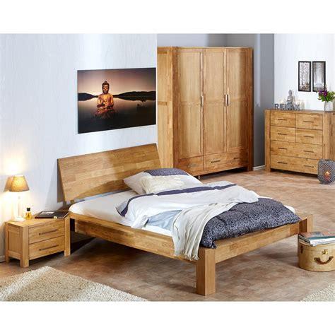 dänisches bettenlager goliath kopfteil bett 200 cm kopfteil fur bett 200 cm betten house und dekor sch ner luxus 37 bilder