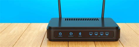 router wireless routers why