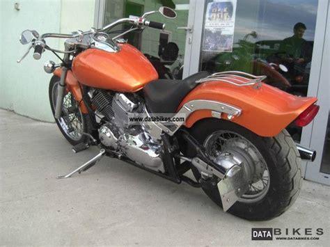 yamaha xvs 650 drag classic 1998 yamaha xvs 650 drag classic moto zombdrive