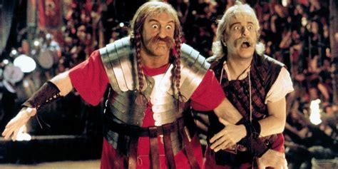 film asterix obelix   caesar  film