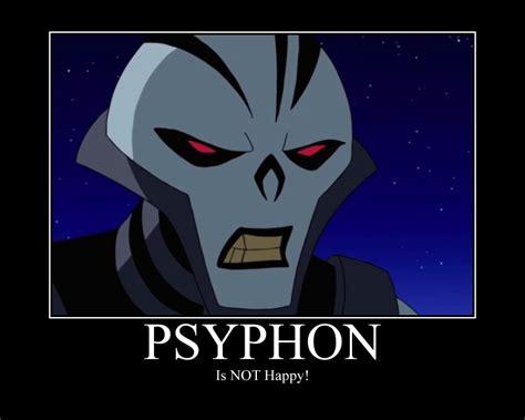 Psyphon Motivational By Sephirath21000 On Deviantart