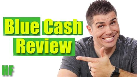 Maybe you would like to learn more about one of these? American Express Blue Cash Everyday/Preferred Review and Benefits from Honest Finance   Low ...