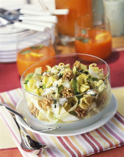 cuisiner endives 1000 idées sur le thème endive salad sur