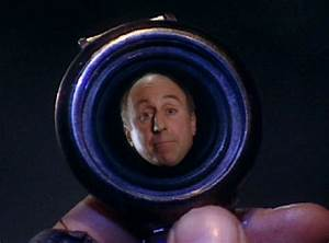 Image - Holly-Wrist-Watch.png - Red Dwarf Wiki - Tongue Tied