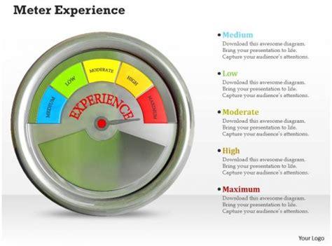 maximum level  experience image graphics