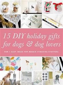 1000 ideas about Pet Lovers on Pinterest
