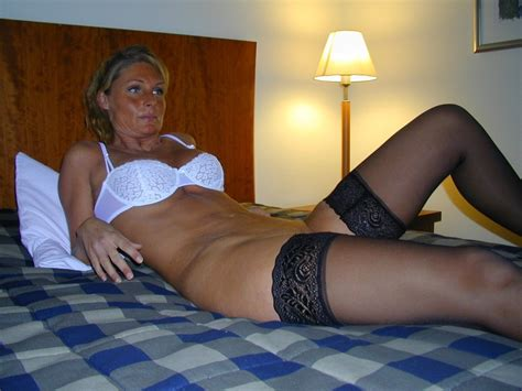 Amateur Swedish Milf High Quality Porn Pic Amateur Mature