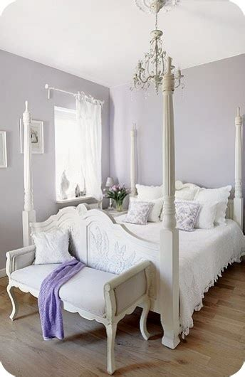 lilac and purple bedroom best 25 lavender walls ideas on rustic wall 15902   93f198236557a90ad9a4463e5f78524a lavender bedrooms lilac and white bedroom