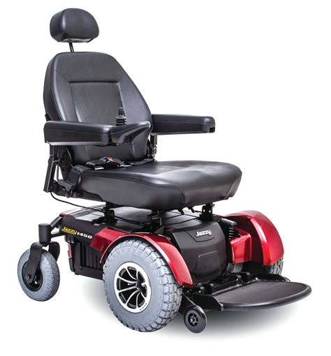 jazzy 1450 heavy duty powerchair for sale in arizona