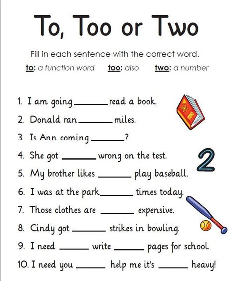 would be great for my adults to assess knowledge levels