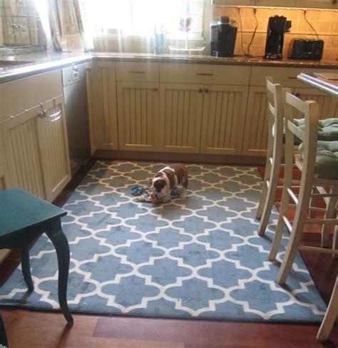 tapis de cuisine moderne tapis de cuisine de tout type confort et ambiance