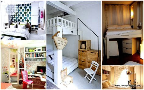 interior designs ideas for small homes 30 small bedroom interior designs created to enlargen your