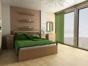 comment choisir les couleurs dune chambre a coucher With choisir les couleurs d une chambre