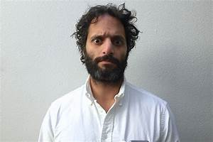 Jason Mantzoukas, episode #22 of Crybabies on Earwolf