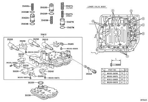 2007 rav4 owners manual wiring diagrams imageresizertool