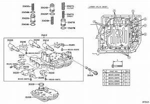 2007 Rav4 Owners Manual Wiring Diagrams
