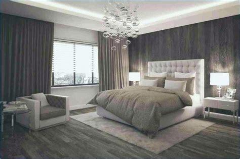 Welche Tapete Für Schlafzimmer by Schlafzimmer Dunkelbraun Braun Wandfarbe Grun Weis Ideen