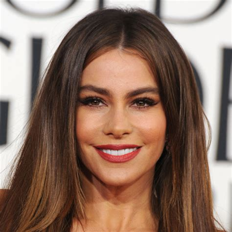 hair colors for brown skin best hair color for fair skin with brown blue and
