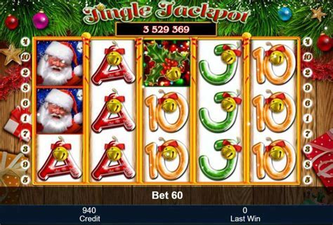 Play Online Free Slots No Download « Play The Best Online