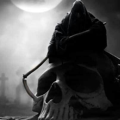 images  sexy skullsfallen angels  pinterest