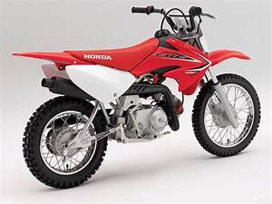 2011 Honda Crf70f Pictures  Specifications  Accident Lawyers