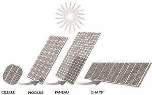 Installer un système photovoltaïque chez soi, étape 1 : le