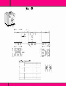 Idec Sh2b 05 Wiring Diagram