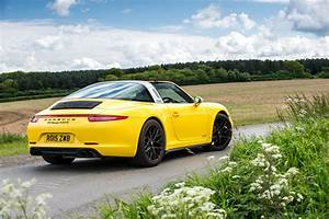 Porsche 911 Targa Gts : porsche 911 targa 4 gts uk spec 991 cars yellow 2015 wallpaper 2800x1864 717153 wallpaperup ~ Maxctalentgroup.com Avis de Voitures