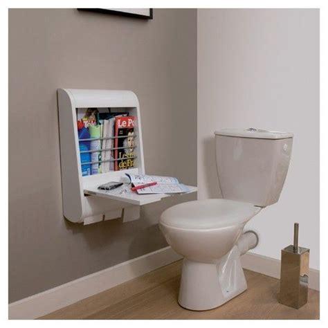 armoire gain de place tout en 1 bathroom