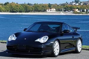 Porsche 996 Gt3 : 2004 porsche 911 gt3 996 2 for sale silver arrow cars ltd ~ Medecine-chirurgie-esthetiques.com Avis de Voitures