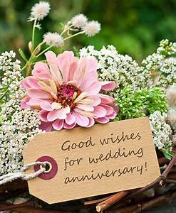 wedding anniversary gifts by year looking for wedding With 14th wedding anniversary flower