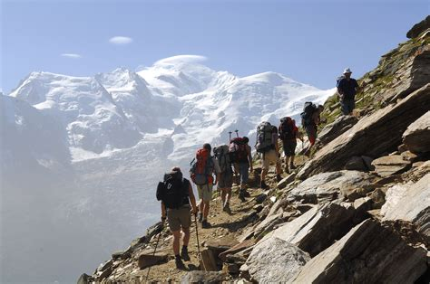 the gr 174 grande randonn 233 es national distance paths some iconic routes alps