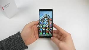 Smartphone Bis 250 Euro Im Test : huawei p smart mittelklasse smartphone mit dual kamera im ~ Jslefanu.com Haus und Dekorationen