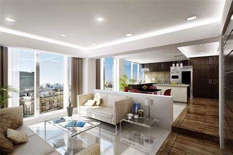 best montreal companies best interior design in montreal