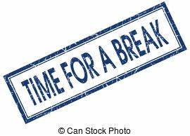 Break time clipart - Clipground