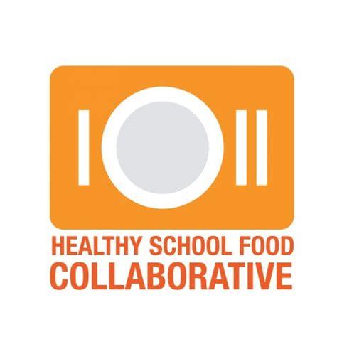 healthy food collaborative propeller