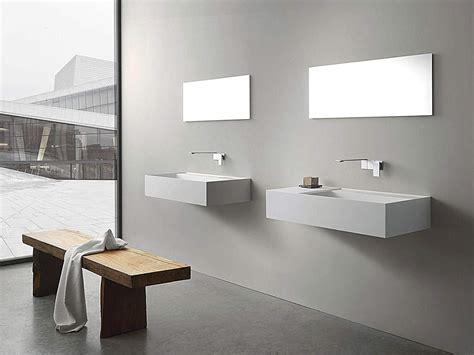 robinetterie murale cuisine robinetterie murale lavabo dootdadoo com idées de