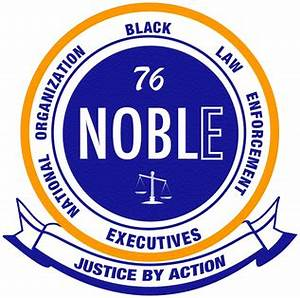National Organization of Black Law Enforcement Executives ...