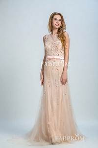 Wedding guest formal dress for Formal dress for wedding guest
